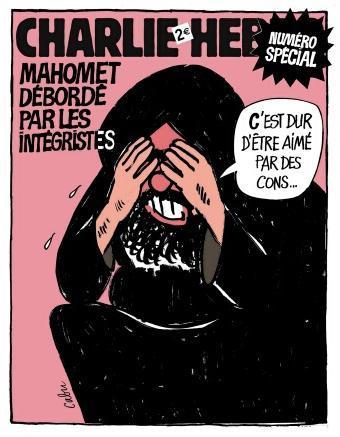CH-Mohammed
