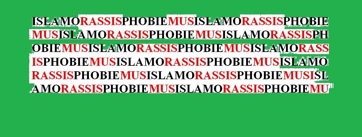 islamorassis