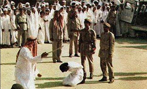Saudi-Arabien2