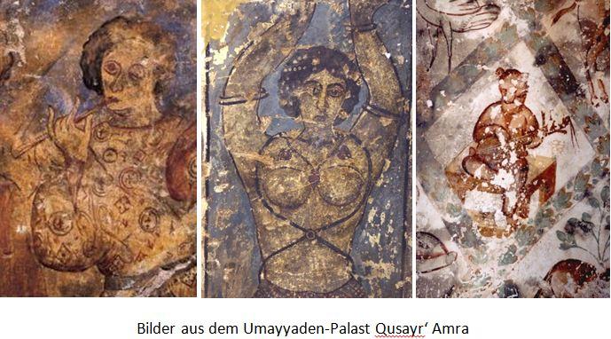 Umayyaden